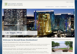 Travel Club Websites