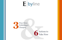 Ebyline Action Plan Cover