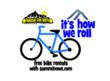 SummitCove Vacation Lodging's 'It's How We Roll' Free...