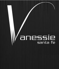 Vanessie Santa Fe is located at 427 W. Water St. in Santa Fe.