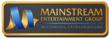 Mainstream Entertainment Group Inc.