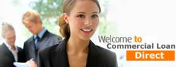 Commercial Loan Direct - Apartment Loans