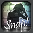 Pocket Snapper - iModel and Virtual Studio
