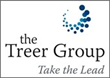 The Treer Group Announces the 2nd KEE to Your Future Mentor Program,...