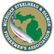 Michigan Steelheaders