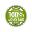Web Hosts with Anytime Money Back Guarantee