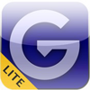Gantt Lite - Microsoft Project Plan viewer for iPhone & iPad