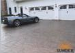 stamped concrete st louis, concrete stamping st louis, driveways st louis, concrete driveway overlay st louis