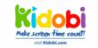 Kidobi - Make Screen Time Count!