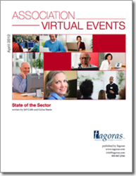 Association Virtual Events cover image