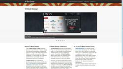 10 Best Design: Best Web Design Companies and Web Development Firms