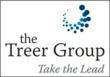 The Treer Group