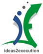 i2e Consulting - Software services, project portfolio managament, mobile development