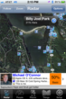 "Myallo HotList ""Radar"" map"