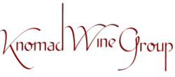 Knomad WIne Group