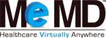 telehealth, telemedicine, online healthcare, healthcare technology