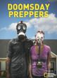 Shows such as Doomsday Preppers have brought attention to Emergency Prep Companies