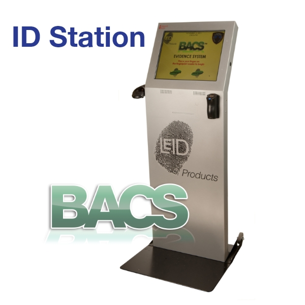student information system using kiosk with biometrics The stai tardy kiosk hardware solution automates the daily tardy slip process while integrating directly with your skyward student information system.