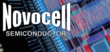 Novocell Semiconductor Memory Validated at IBM Foundry at Processes from 350nm to 130nm