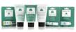 Pacific Shaving Company's line of natutral, safe and eco-friendly shaving essentials.