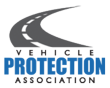 Vehicle Protection Association (VPA) Applauds the Federal Trade...
