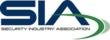 Security Industry Association Hosts 'Strongest Government Summit Ever'