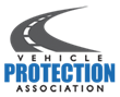 Vehicle Protection Association Executive Director to Speak at 4th...