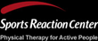 400,000 ACL Injuries Annually Leave Athletes At Risk:  Sports Reaction...