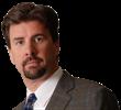 Seattle attorney Chris Davis.