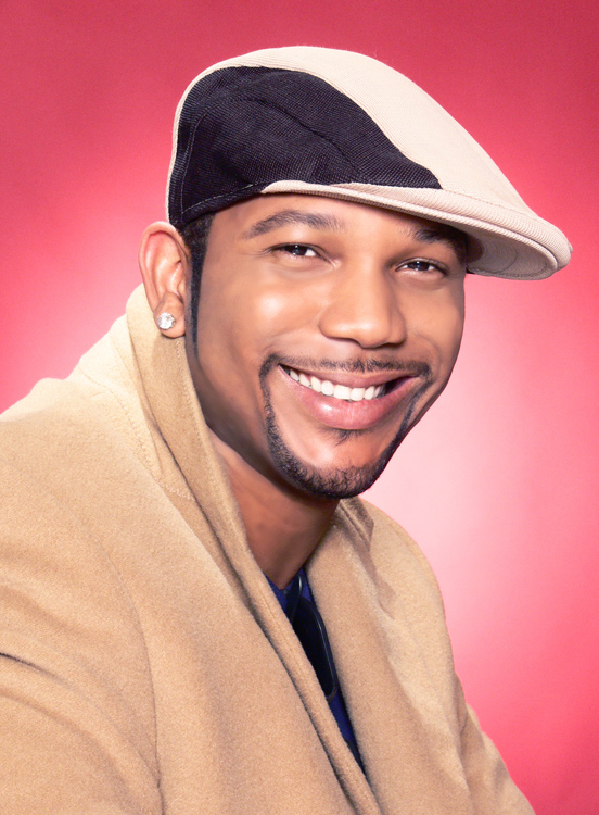 Patrice Wilson Net Worth
