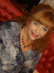 Dana Susan Beasley image