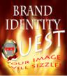 Brand Identity Quest Image