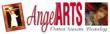 AngelArts logo image