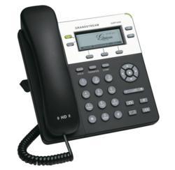 GXP1450 IP Phone