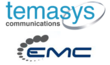 "Temasys and Emerging Markets Communications Partner to Use ""Pay As You Go"" HD Connect Satellite Service to Provide Low Cost, HD Enterprise-Class Video Anywhere, Anytime"