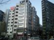 BioDot Japan Office