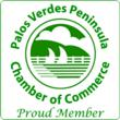Palos Verdes Peninsula Chamber of Commerce