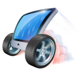 FastComputer icon