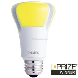 The Award Winning LED Bulb from Phillips Now Available At ...