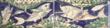 Fish Panel tile