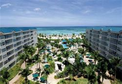 Aruba marriott resort & stellaris casino activities