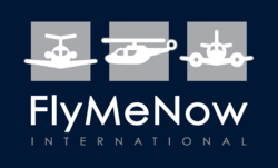 FlyMeNow Private Jet Charter