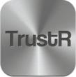 TrustR Application Icon