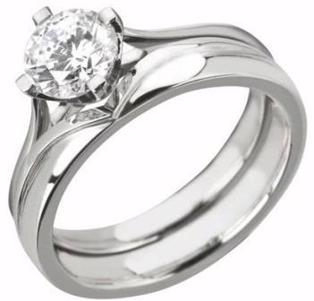 available onlineengagement ring wedding ring set