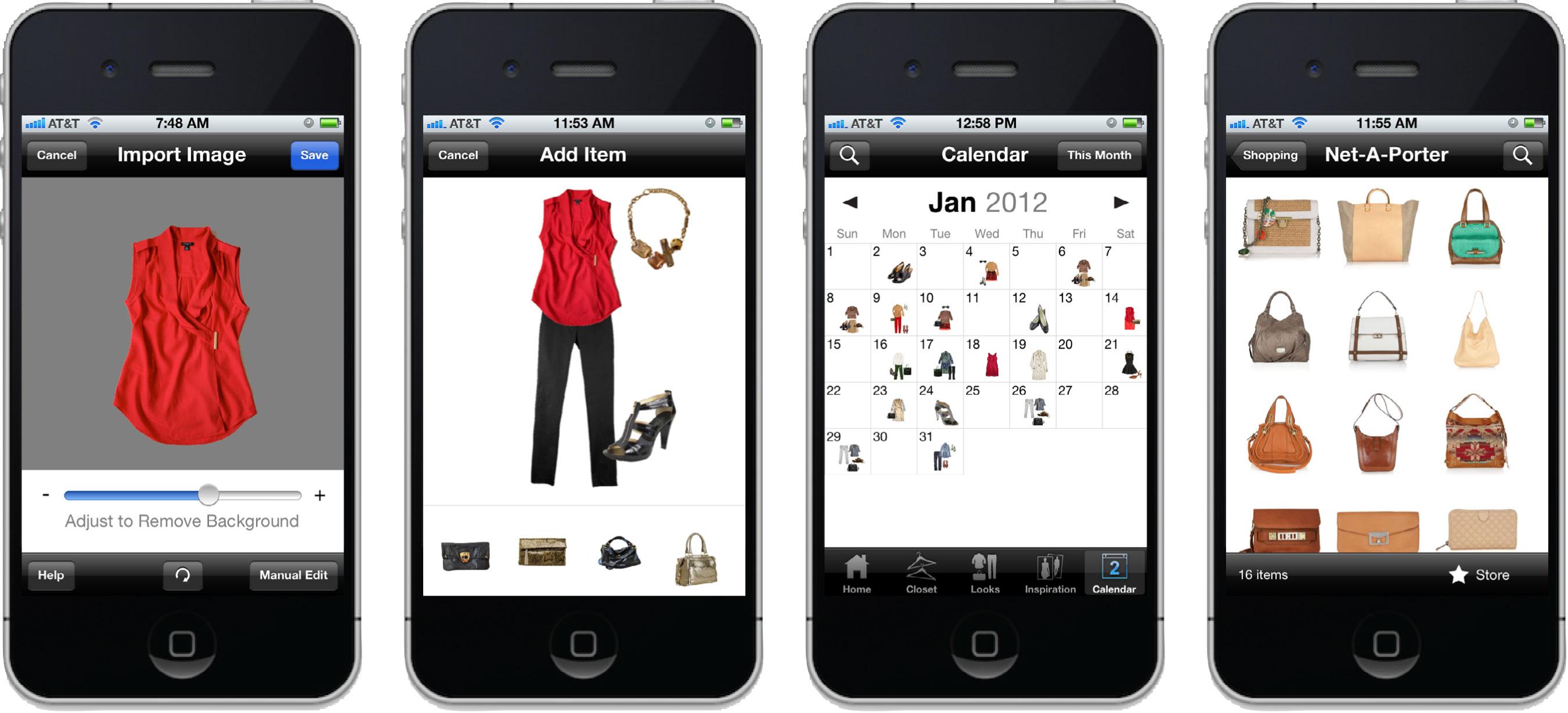 85760b67b236bd My Renovated Life  Stylebook App Review