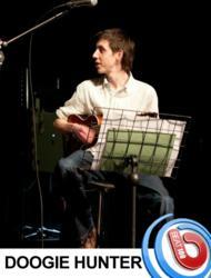 Doogie Hunter - Beat100.com