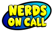 Nerds On Call: Dispells Rumor---Nerds to Replace Geek Squad