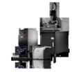 IBIS TRAX-3D system
