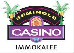 gI 79902 Seminole Casino Immokalee Seminole Casino Immokalee Brings Inaugural Balloons Over Paradise Festival to Southwest Florida, April 14 15