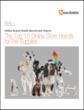 Top Pet Supply Stores Online petsmart petco petflow